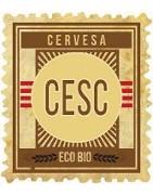 Cerveses CESC