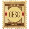 Cervesa CESC ECO/BIO