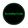 Brew By Code