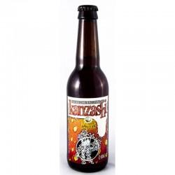 Selecció especial cerveses...