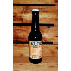 Kune (cerveza eco sin...