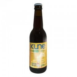 Kune (cervesa eco sense...